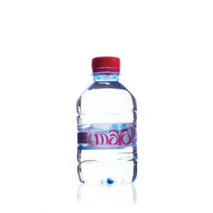 bouteille-mayo-3-3l
