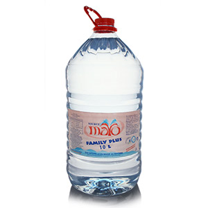 mayo-bouteille-10l
